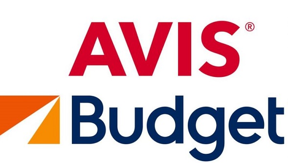 sacl car avis budget group joined logos 770x439 c
