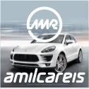 Amilcareis