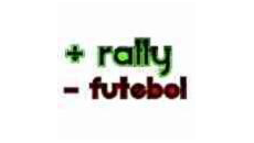 +Rally -Futebol